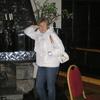таня, 59, г.Владимир