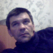 Александр 46 Сухой Лог