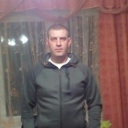 Евгений Лошаков 37 Калининград
