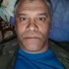 Алексей Портной, 52, г.Киев