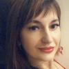 Ксения, 40, г.Санкт-Петербург