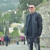 Alexandr, 30, г.Ашдод