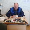Александр, 54, г.Северодвинск
