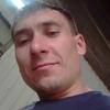Владислав Сагиров, 29, г.Кемерово