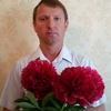 Никита, 54, г.Волгоград