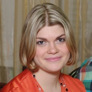 Лидия 31 Екатеринбург