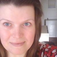 Евгения, 37 лет, Телец, Томск
