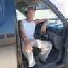 Павел, 48, г.Нерюнгри