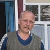 sanek0207, 50, г.Выселки