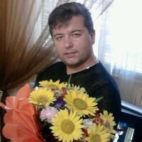 Валерий, 43 года, Водолей, Одесса