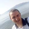 Олег, 26, г.Киев