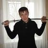 Виктор, 32, г.Севастополь