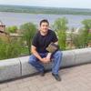 Aleksey, 42, Salsk