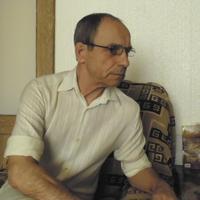 nik, 72 года, Овен, Невьянск