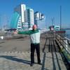 Сергей, 41, г.Красноярск