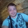 Андрей, 33, г.Новоалтайск
