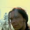Эрик Ян, 46, г.Тракай
