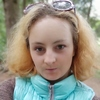 Viktoriya, 22, Ostrovets