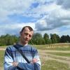 Денис, 32, г.Вельск