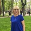 Лусине, 33, Дружківка