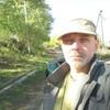 Андрей, 52, г.Актау (Шевченко)