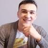 Sergey Evsyukov, 26, Vladivostok