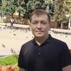 Насиб Зохидов, 27, г.Подольск