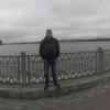 віталік, 25, г.Тернополь
