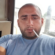Зулфикор Исмоилзода 29 Душанбе