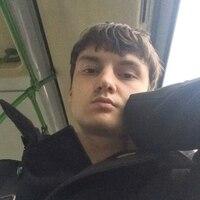 Maks, 27 лет, Лев, Москва