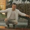 Вадим Павленко, 30, г.Майкоп
