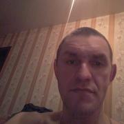Сергей 43 Братск
