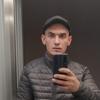 Едуард, 27, г.Модена