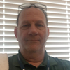 Tony, 53, г.Джермантаун