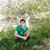 Suhrob, 26, г.Душанбе