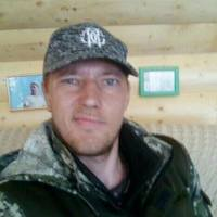 Александр, 32 года, Стрелец, Москва