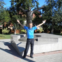 Николай, 45 лет, Телец, Калуга