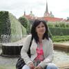 Ирина, 55, г.Прага