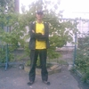 Виталий, 32, Горлівка