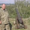 Владимир, 47, г.Ровно