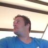 David nour, 38, г.Сант-Денис