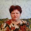 ВАЛЮШКА, 59, г.Орск