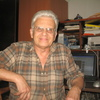 Anatoliy, 68, г.Львов