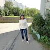 Лариса, 55, г.Калининград