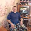 Алексей, 42, г.Чегдомын