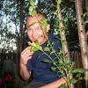 Рамиль, 41, г.Менделеевск
