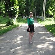 Жасмин 38 лет (Скорпион) Тбилиси