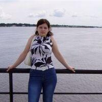 юлия, 35 лет, Стрелец, Сергиев Посад