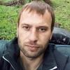 Іgor, 31, Vynnyky