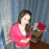 Irinka, 30, Navlya